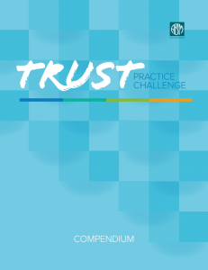 TRUST PRACTICE CHALLENGE COMPENDIUM